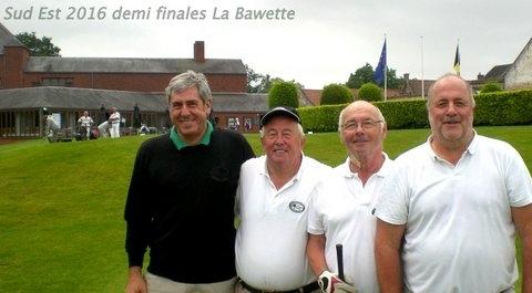 29/08/2016 Sud-Est Cat 4 finale Naxhelet