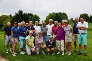 2017-09-04 Seniors voyage to Klein ZwitserlandDSC00968