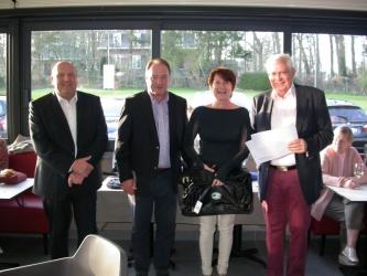 26/03/2017 Captains Prize DSCN7249
