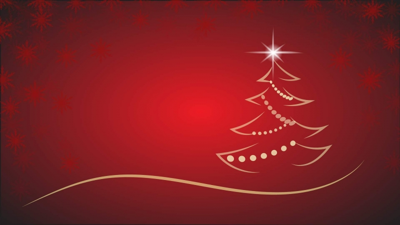 25 12 2017 Zalig Kerstfeest En Gelukkig Nieuwjaar Steenpoel Golf