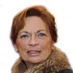 Frieda Uyttendaele